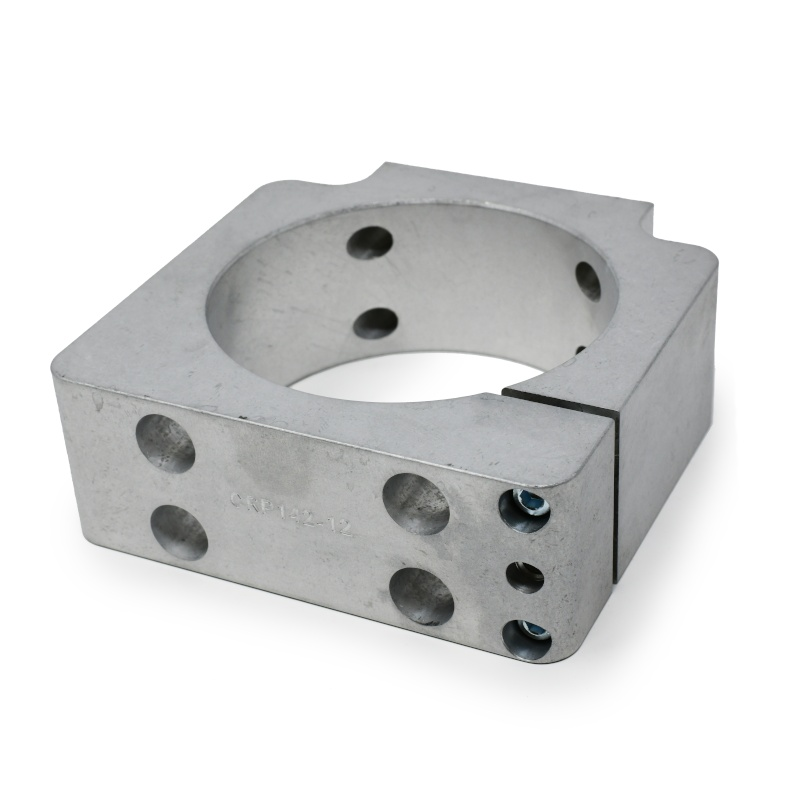 CRP142-00-12 Spindle Mount