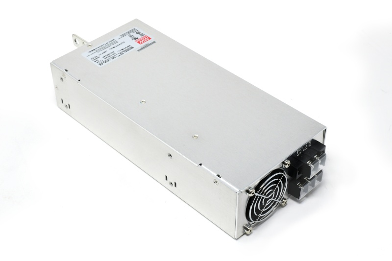 48V 20.8A Power Supply