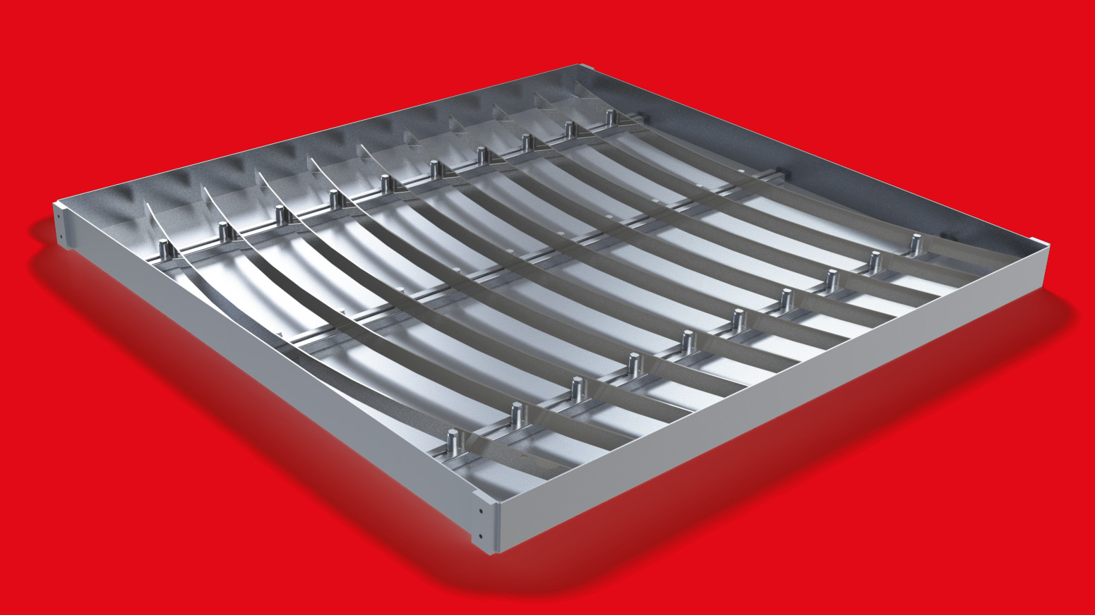 4 X 8 Pro Cnc Plasma Water Table Cncrouterparts