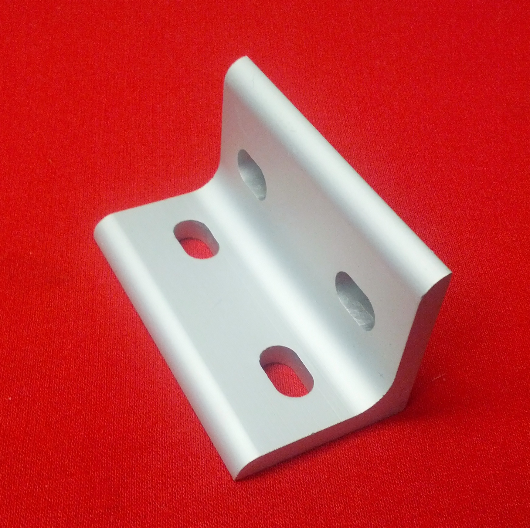 Angle Bracket For 40mm Series