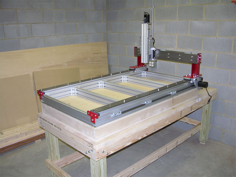 Cnc router plans uk best electronic 2017 diy cnc router plans uk clublilobal greentooth Choice Image