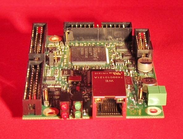 CNC Software Setup Guide [Mach3] | Avid CNC | CNC Router Parts