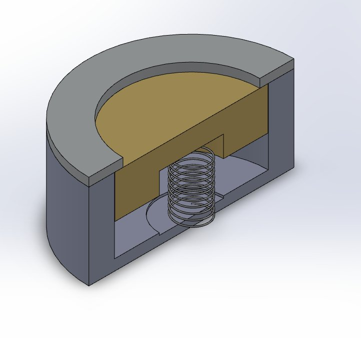 Touch plate and alternatives - Page 2 - The Shapeoko Forum