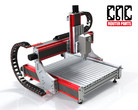 Benchtop CNC Machine Kits
