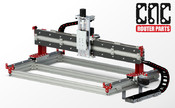 Standard CNC Machine Kits