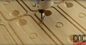 CNC Design and Make Series