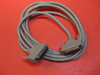 10 Foot Parallel Port Cable