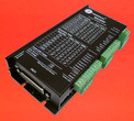 Leadshine MX3660 3-Axis Stepper Driver