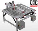 PRO CNC Plasma Instructions