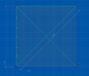 Leveling, Squaring, and Tramming Your CNC Machine