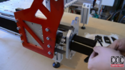 Machine Kit Assembly Videos