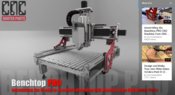 Benchtop PRO Machine Series Videos