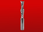 "Whiteside Chipbreaker Spiral CNC Router Bit - 1/2"" x 2"""