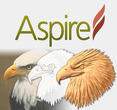 Aspire CAM Software