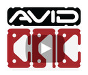 Avid CNC YouTube Channel