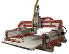 CNC Kits and Parts Bundles